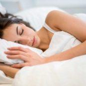 Uykuya Dair Efsane ve Gerçekler